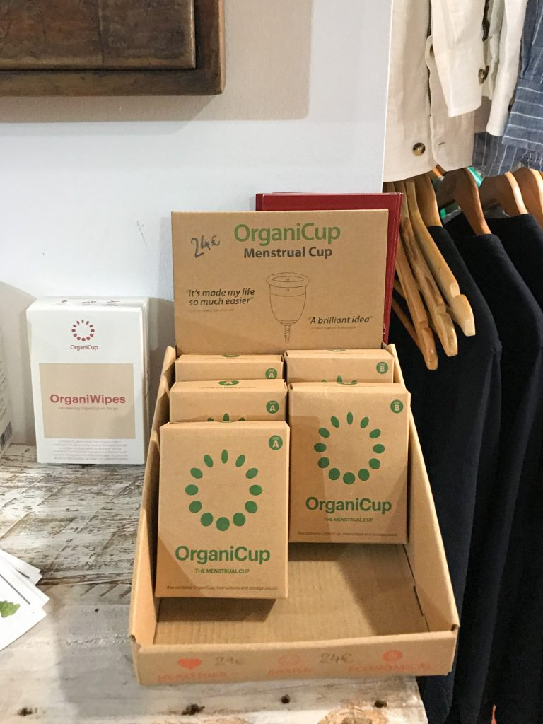 Eco Vegan Sapatos vegan Lissabon
