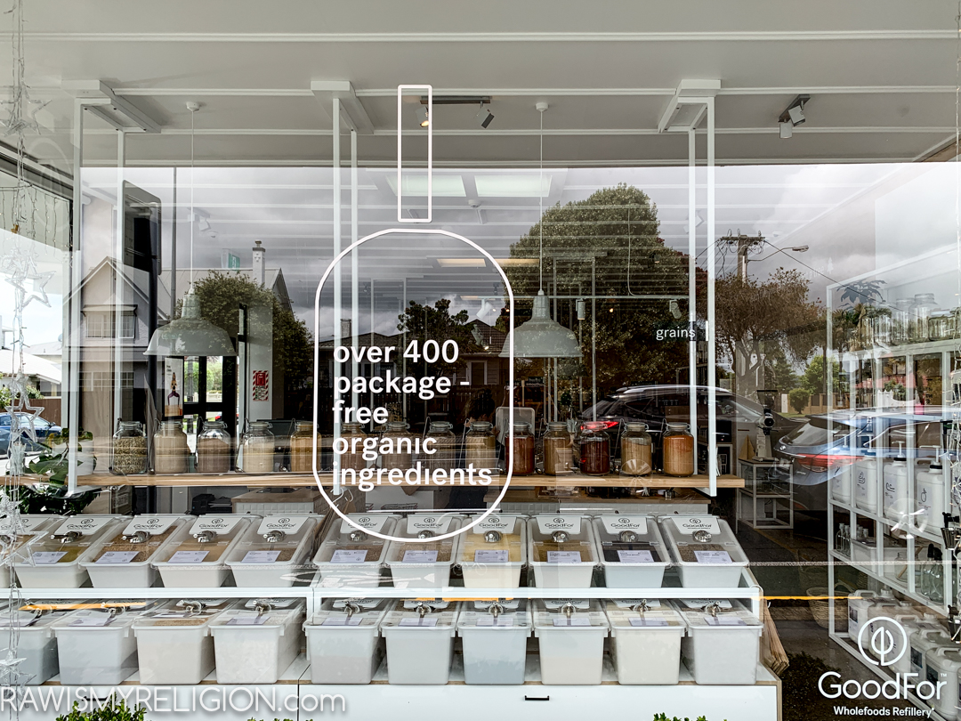 This image has an empty alt attribute; its file name is GoodFor-Wholefoods-Takapuna.jpg