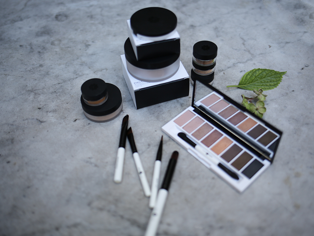 Lilylolo cosmetic vegan natural all products