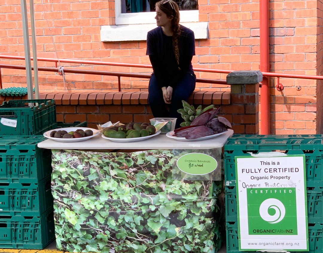 This image has an empty alt attribute; its file name is Parnell-Farmers-Market-auckland-organic-5.jpg