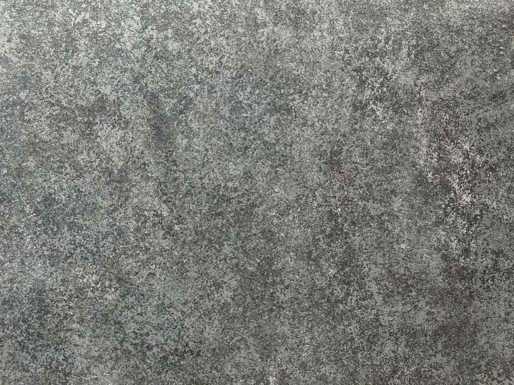 foto hintergrund für food fotos grau mit schwamm