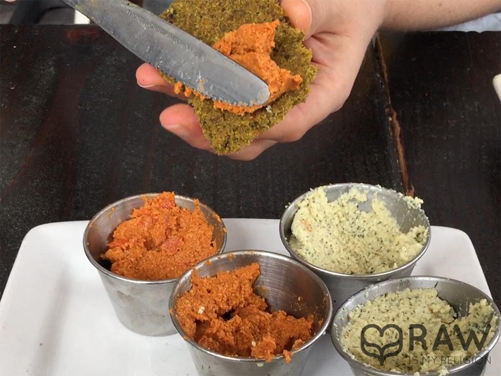 cheeses sage organic vegan cafe