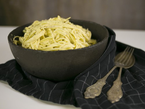 cheezy noodles recipe video copy