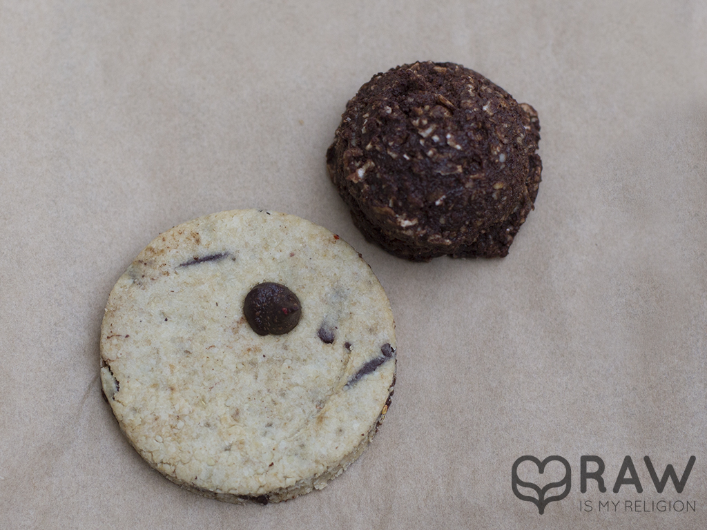 cookie make out culver city la
