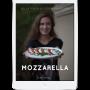 cover german book mozzarella