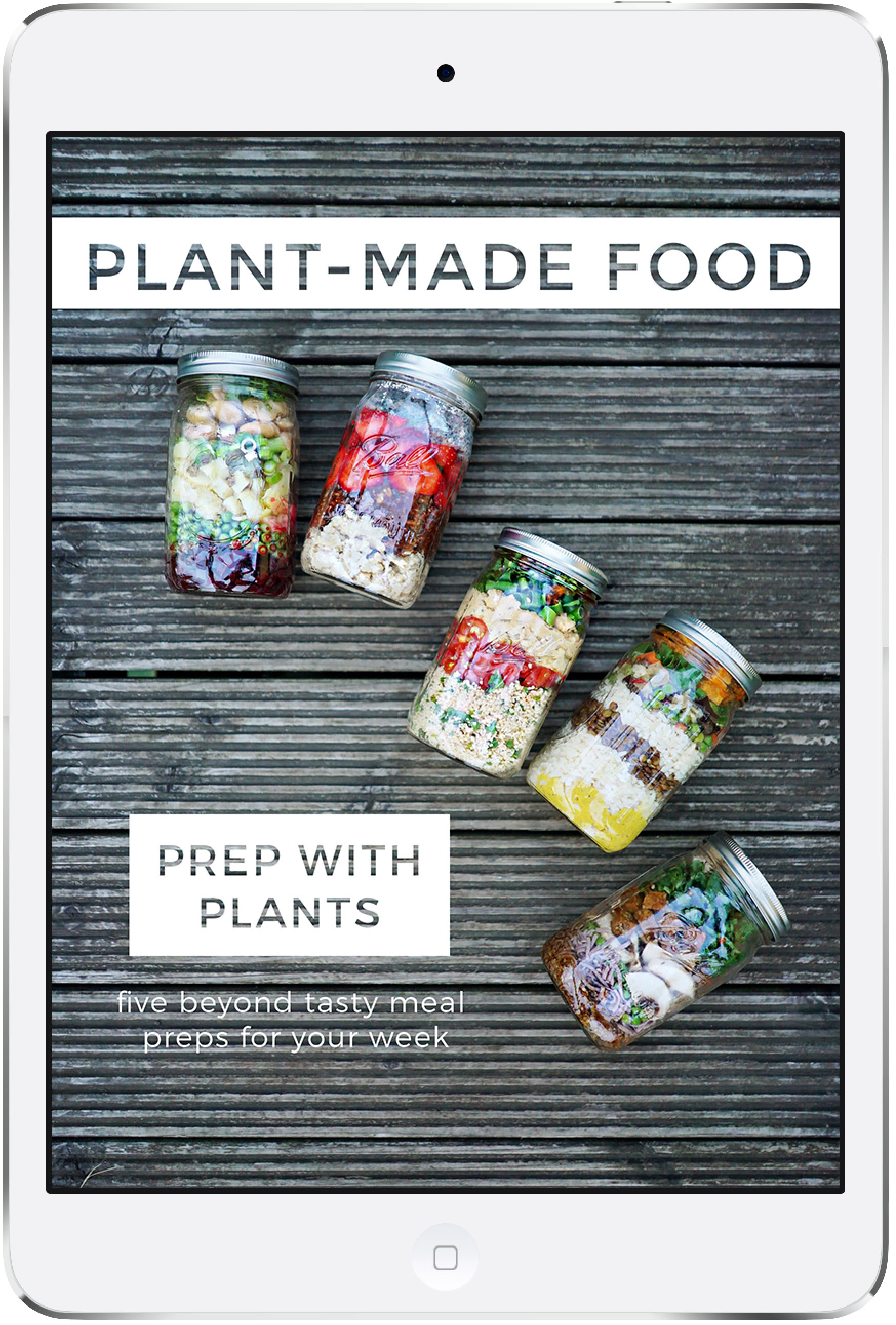free vegan cookbook plantmadefood en