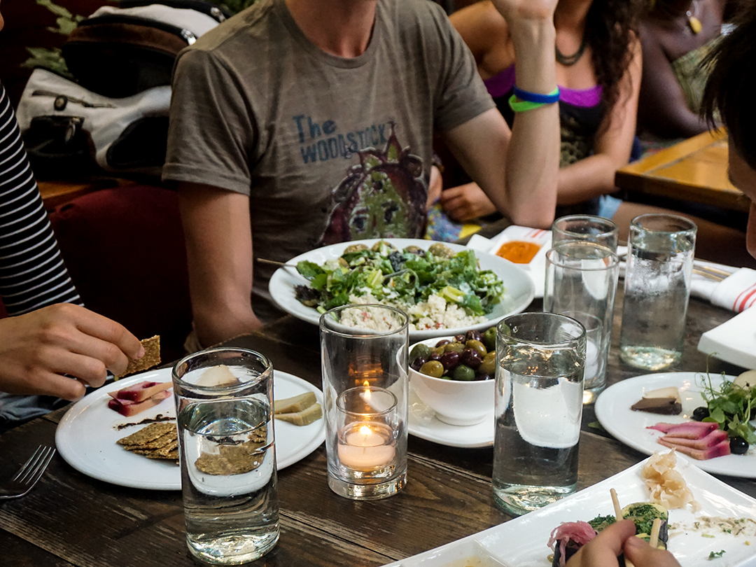 friends pure food and wine nyc raw vegan copy