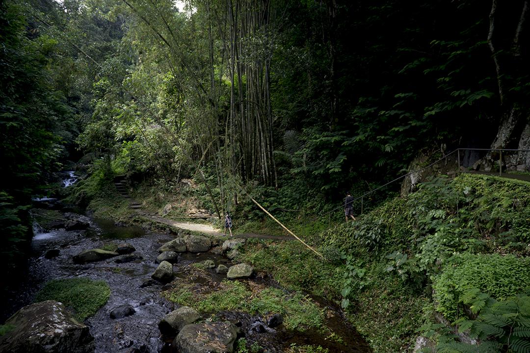 git git waterfall bali travel fun summer