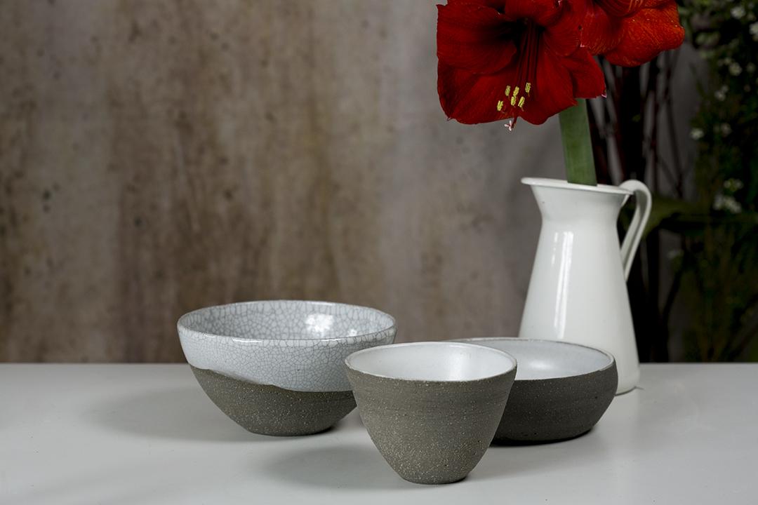 hand made muesli pottery berlin dirk aleksic