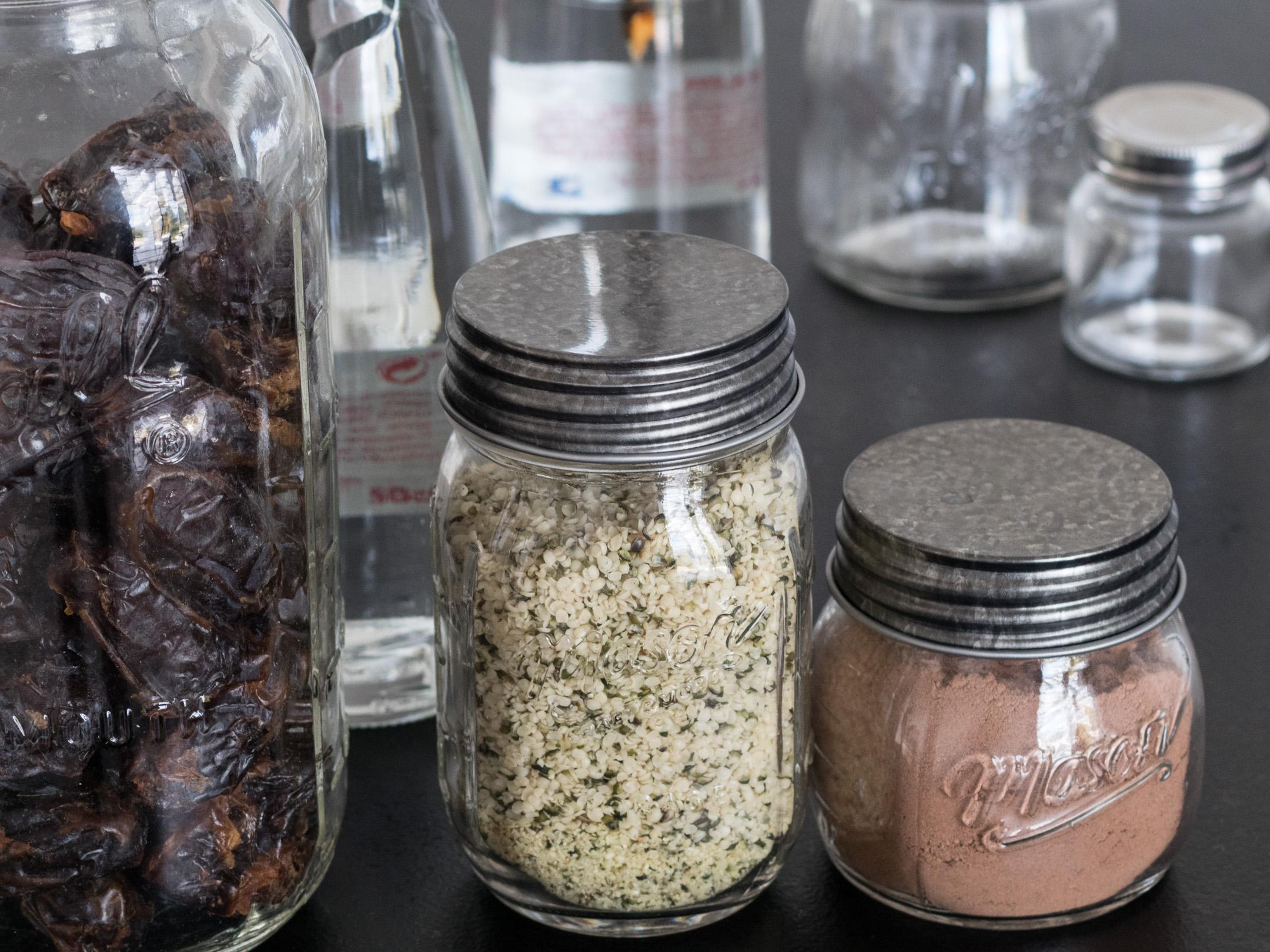 Rraw organic hulled hemp seeds order online