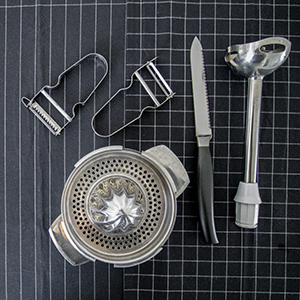 kitchen loves ra kitchen tools