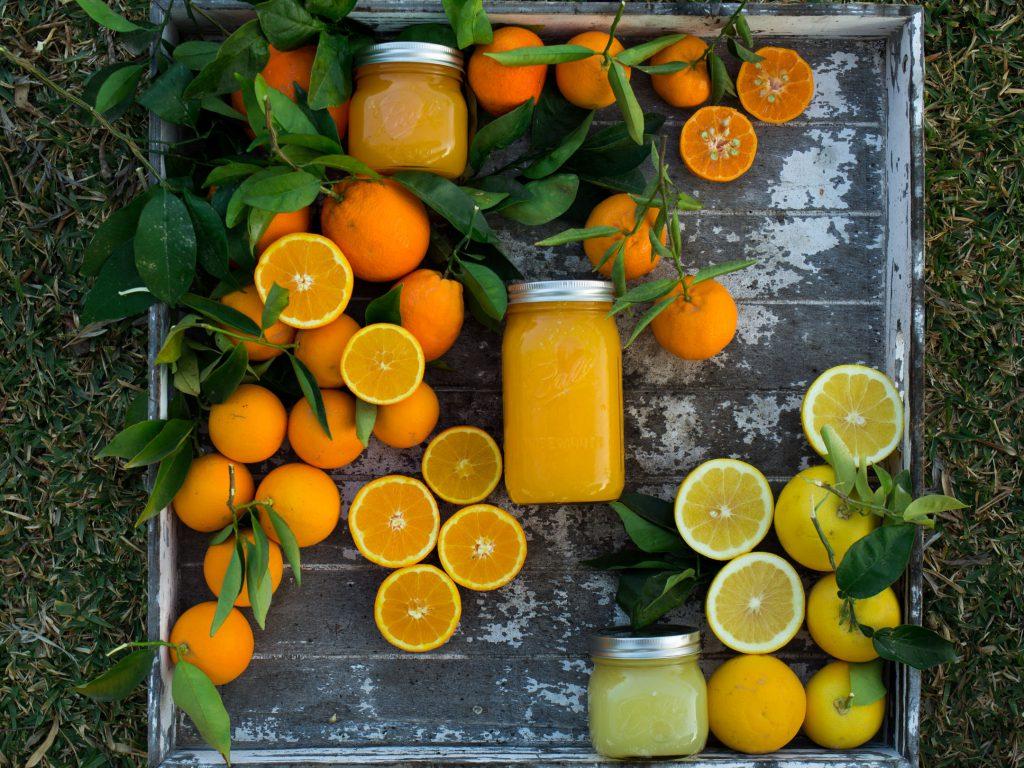 This image has an empty alt attribute; its file name is orange-juice-mandarine-juice-grapefruit-juice-4-1-1024x768.jpg