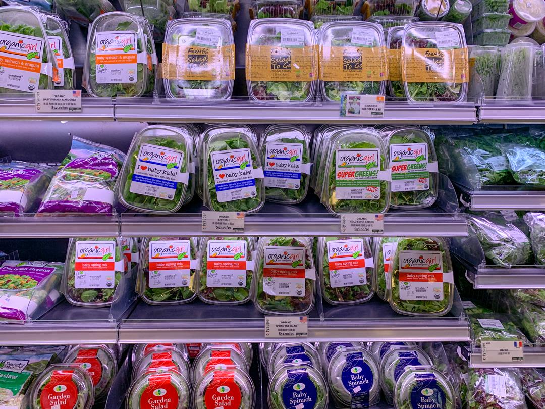 city super organic hong kong