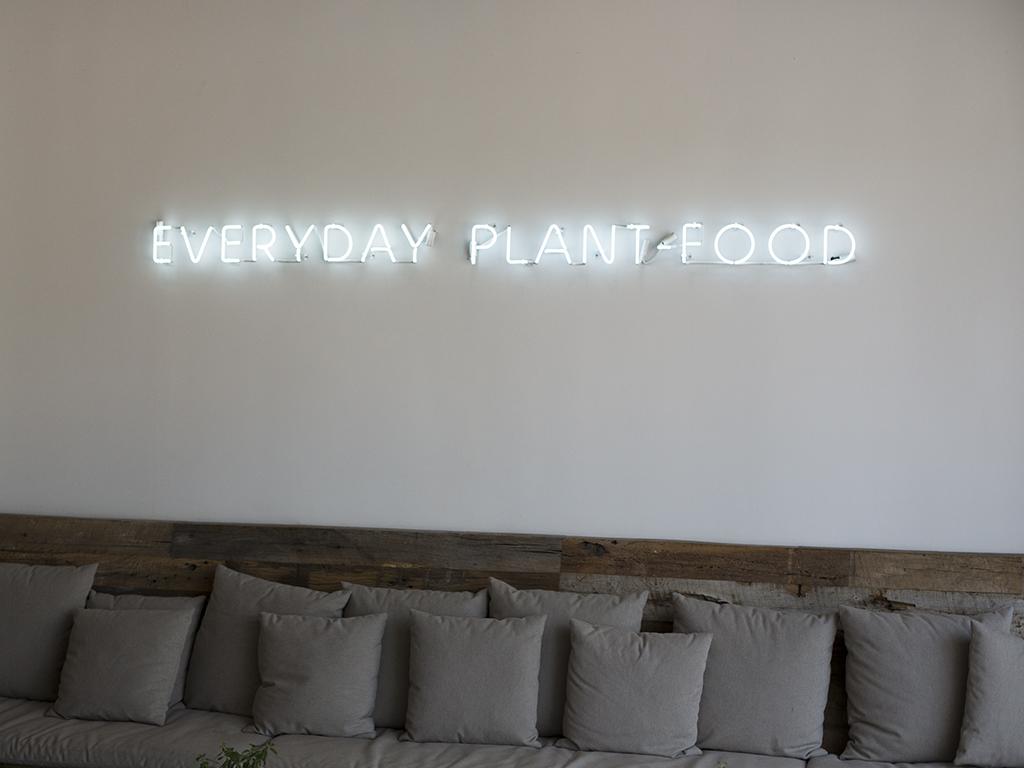 plant food make out culver city la