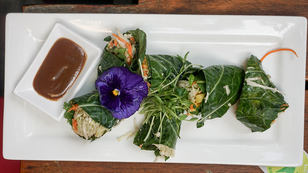 rolls pure food and wine nyc raw vegan copy