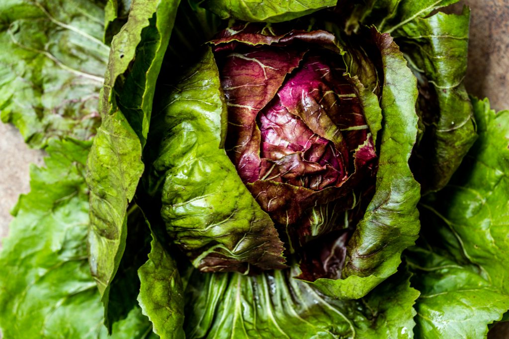 Leafy greens for raw vegan recipes. Storage and shopping hacks.