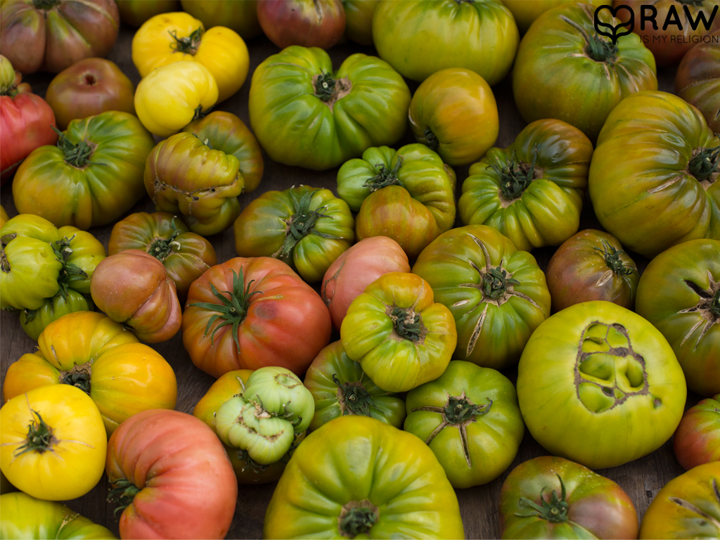 san diego farmers tomatoes