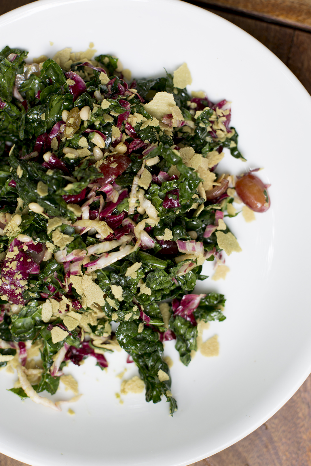 tacos salad 2 pure food and wine nyc raw vegan copy