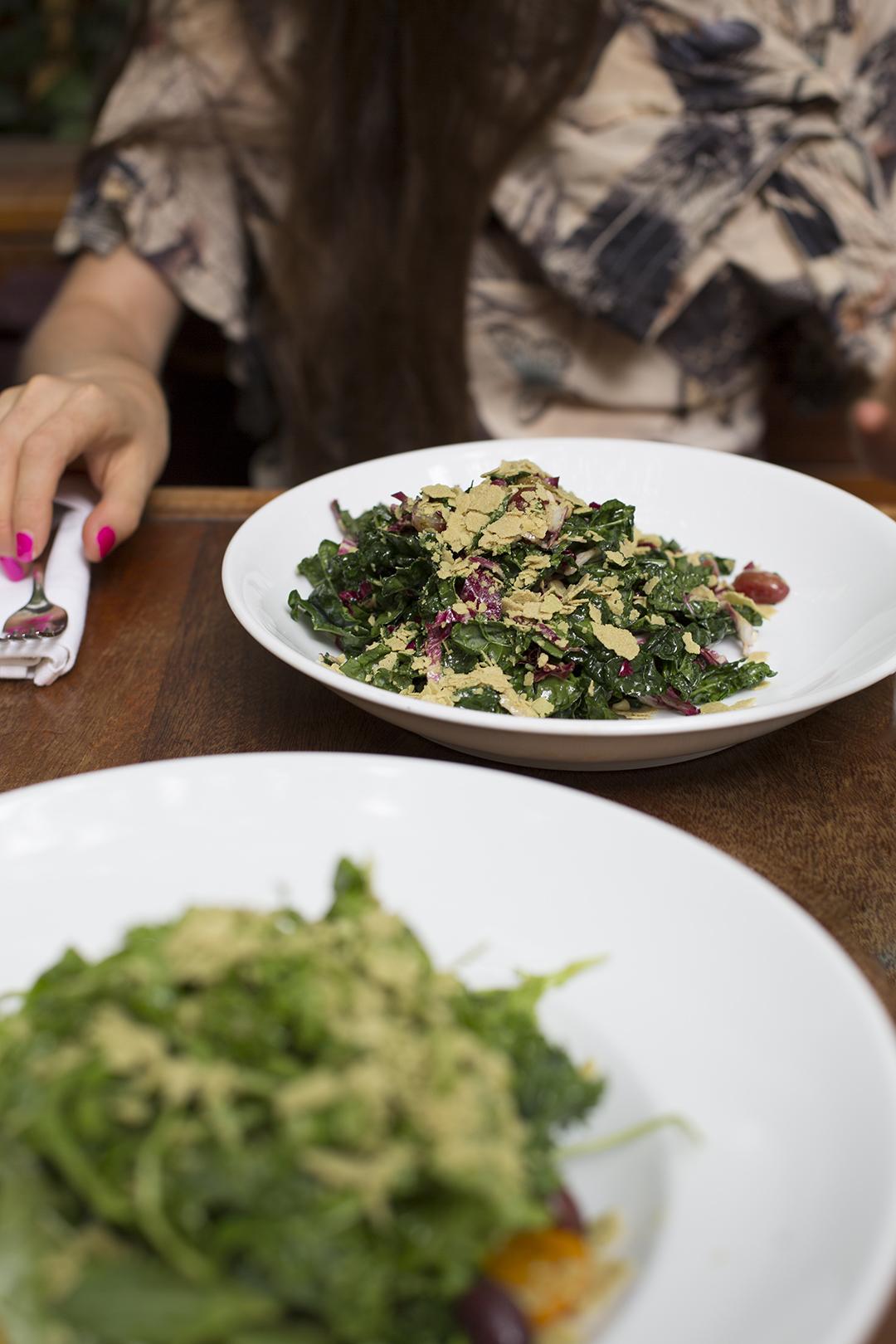 tacos salad pure food and wine nyc raw vegan copy
