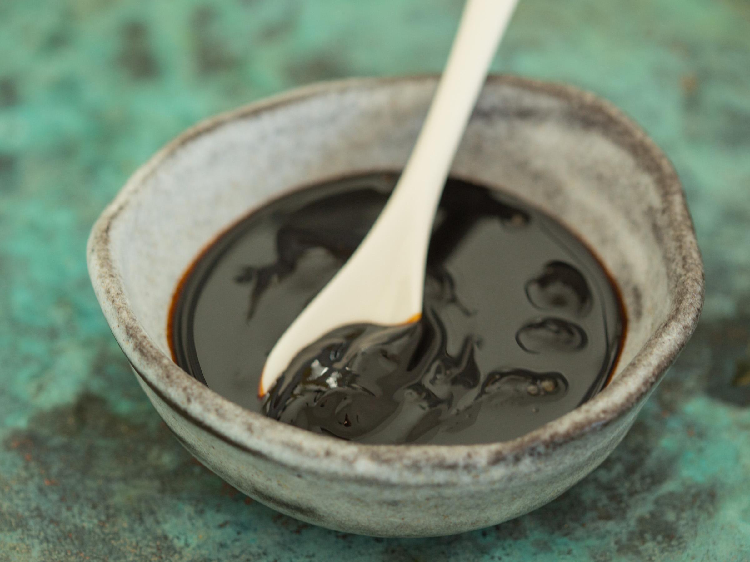 tamarind paste organic