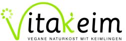 vitakeim logo