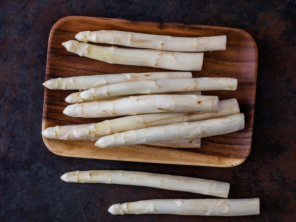 organic asparagus raw vegan recipes with asparagus
