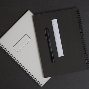 wishlist loves note books