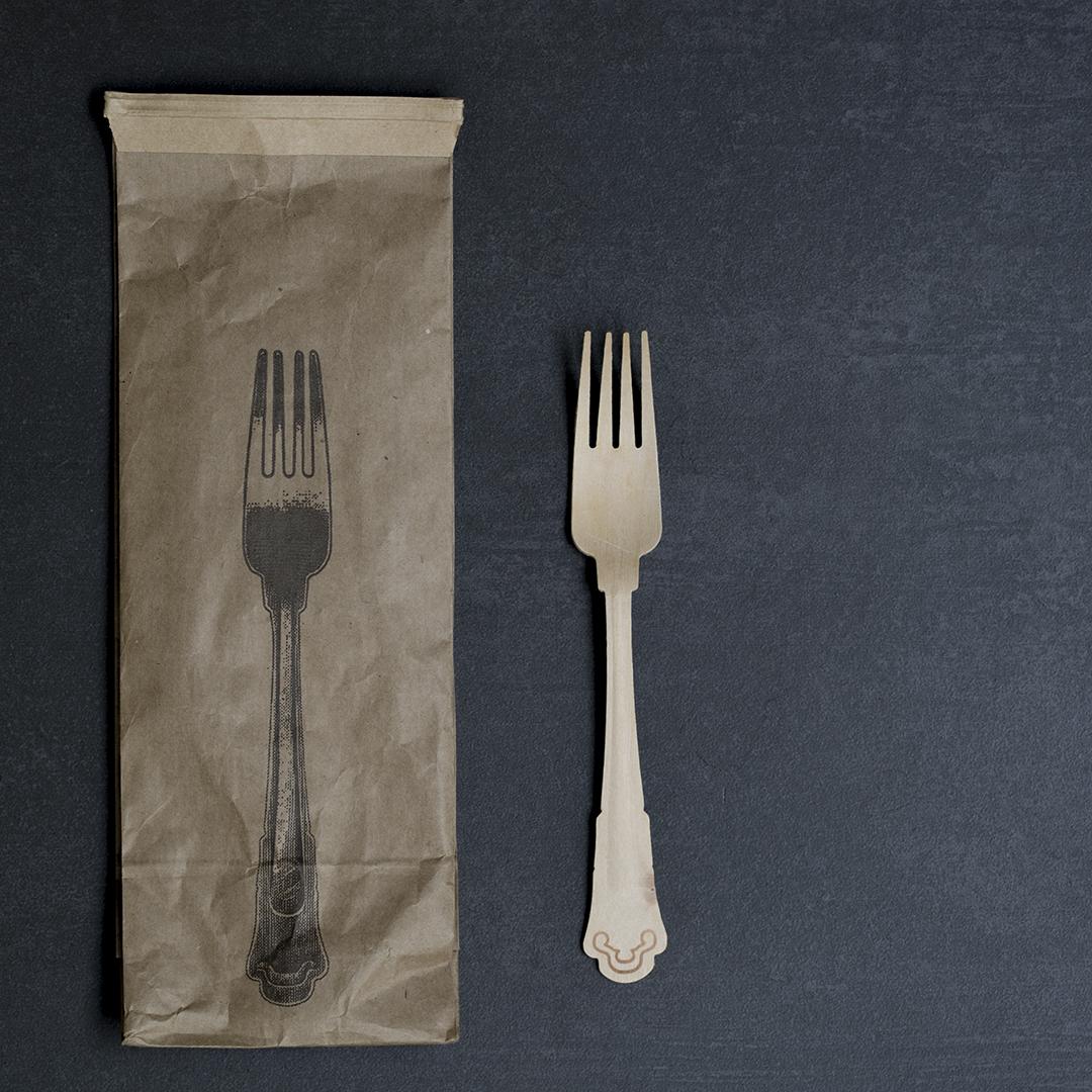 wooden fork selettixelab alessandro zambelli