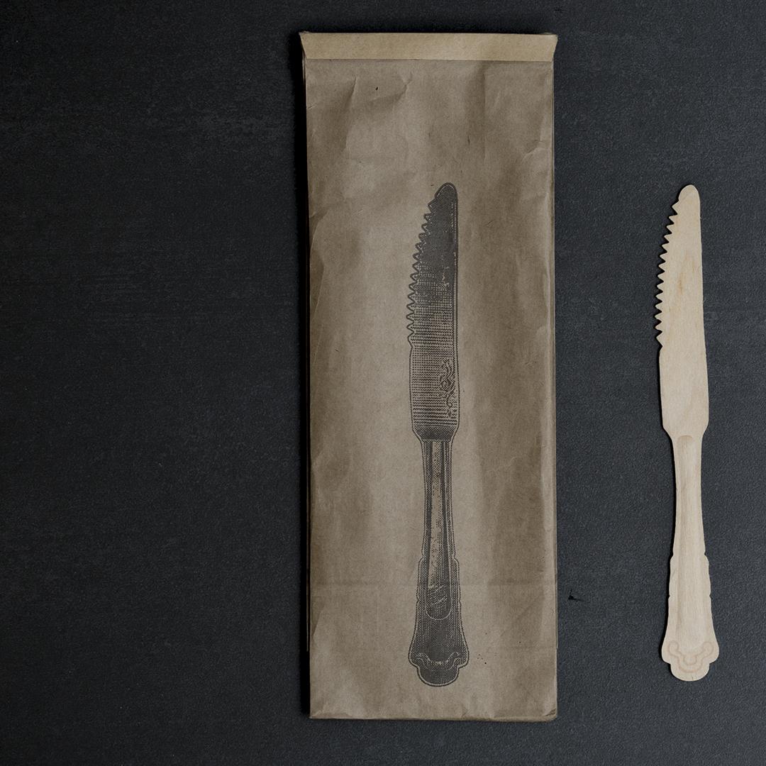 wooden knife selettixelab alessandro zambelli