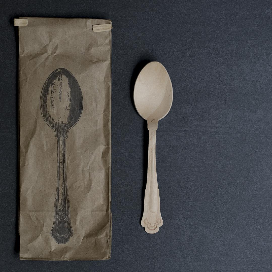 wooden spoon selettixelab alessandro zambelli
