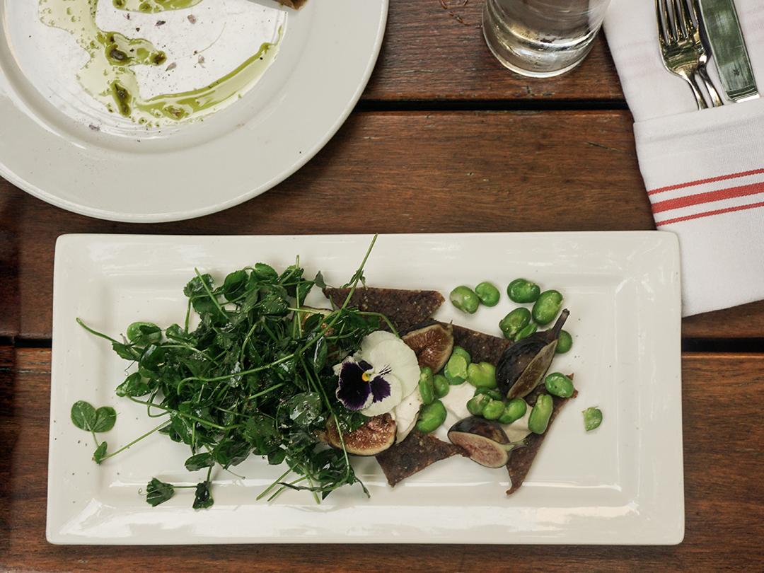 wraps pure food and wine nyc raw vegan copy